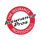 The Insurance Professionals