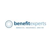 Benefit Experts