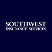 Southwest Insurance Services