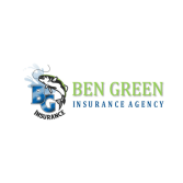 Ben Green Insurance Agency