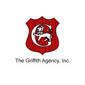 The Griffith Agency, Inc.
