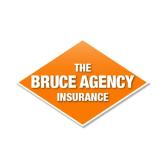 The Bruce Agency Insurance