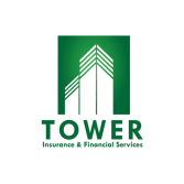 Tower Insurance & Financial Services