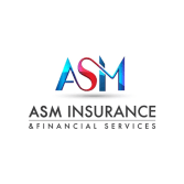 ASM Insurance & Financial Services