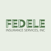Fedele Insurance Services, Inc