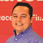 Miguel Alfaro