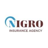 Nigro Insurance Agency
