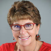 Debbie Weiss