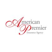 American Premier Insurance Agency