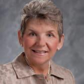 Ellen E Steele Allare, CLU, ChFC