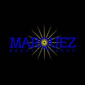 Marquez Benefit Group
