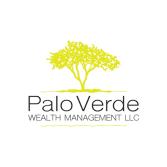 Palo Verde Wealth Management LLC