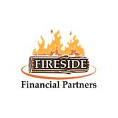Fireside Financial Partners