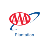 AAA Plantation