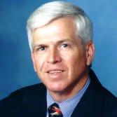 Larry Bowen