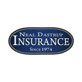 Neal Dastrup Insurance