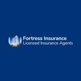Fortress Insurance