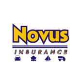 Novus Insurance