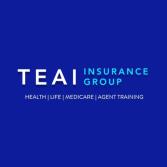 TEAI Insurance Group