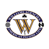 Williams Agencies