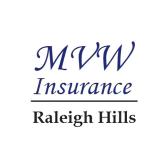 MVW Insurance Raleigh Hills