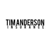 Tim Anderson Insurance