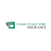 Stamm Stuart Bybee Insurance
