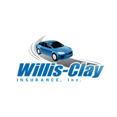 Willis-Clay Insurance, Inc.
