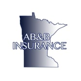 AB & B Insurance