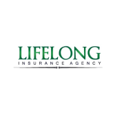 Lifelong Insurance Agency