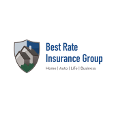 Best Rate Insurance Group