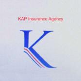 KAP Insurance Agency