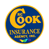 R.C. Cook Insurance Agency