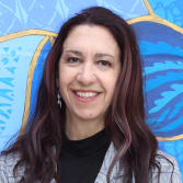 Denise Drobnick