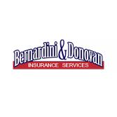 Bernardini & Donovan Insurance Services