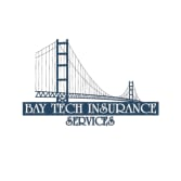 Bay Tech Insurance Services