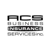 ACS Business Insurance Services Inc.