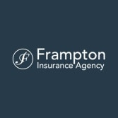 Frampton Insurance Agency