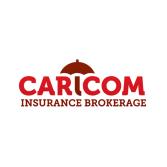 Caricom Insurance Brokerage