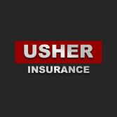 Usher Insurance