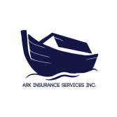Ark Insurance Services