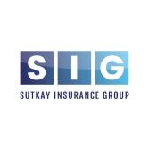Sutkay Insurance Group