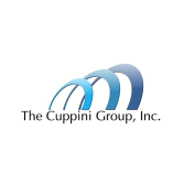 The Cuppini Group, Inc.