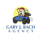 Gary J. Bach Agency