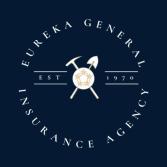 Eureka General Insurance Agency