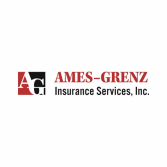 Ames-Grenz Insurance Services, Inc.