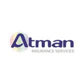 Atman Insurance Services