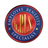 GPIS Employee Benefits Specialist
