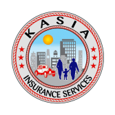 Kasia Insurance Services