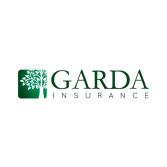 Garda Insurance